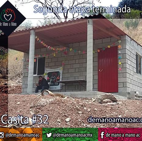 CASITA 32 OK.jpg