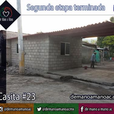 CASITA 23 OK.jpg