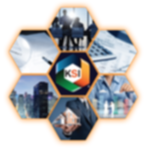 KSI, bienes raices, renta, venta, desarrollo, casa, CDMX, inmuebles