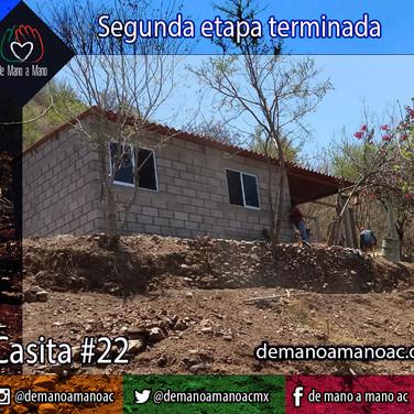 CASITA 22 OK.jpg