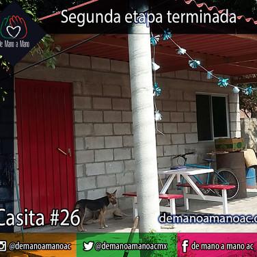 CASITA 26 OK.jpg
