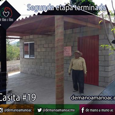 CASITA 19.jpg