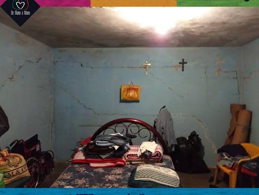 Estrenarán documental a beneficio de damnificados del 19S en Puebla