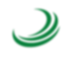 logo elix-01.png