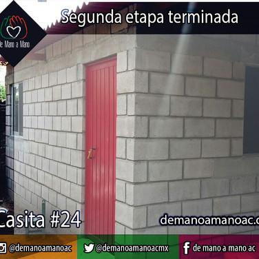 CASITA 24 OK.jpg