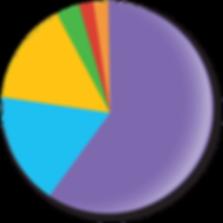 grafica token allocation.png