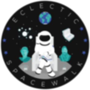 Eclectic-Spacewalk-(final).png