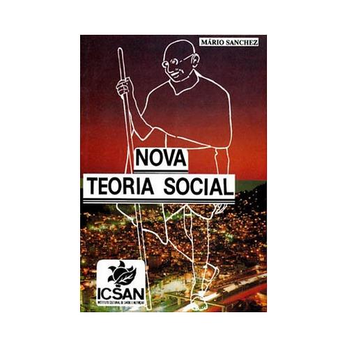 Nova Teoria Social