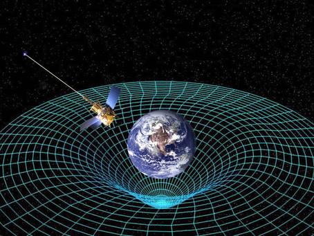 Cientistas renomados da física quântica?