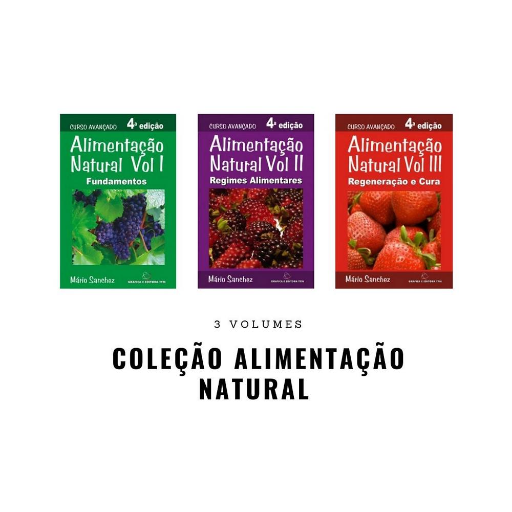 https://www.mariosanchez.com.br/product-page/cole%C3%A7%C3%A3o-alimenta%C3%A7%C3%A3o-natural-03-volumes