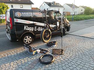 fahrradwerkstatt-mobil-karlsruhe-misterr