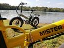 misterride-ebike-gelb-strand.jpg