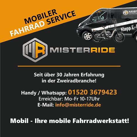 mobile fahrradwerkstatt karlsruhe.png