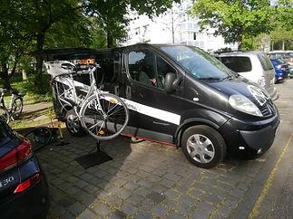 mobile-fahrradwerkstatt-misterride-karls