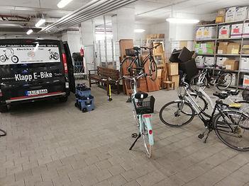 mobile-fahrradwerkstatt-firmenrad-karlsr