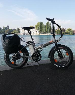 misterride-konstanz kundenfahrt fahrradt