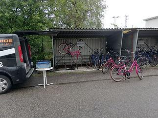 mobile-fahrradwerkstatt-misterride.jpg