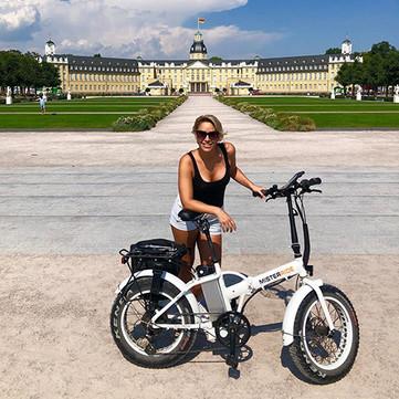 misterride ebike bewertung tourenbike ci