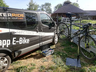 mobile-fahrradreparatur-karlsruhe-mister