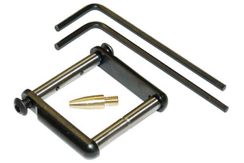 "KNS Anti-Rotation Pins - Gen 2 - Standard .154"""