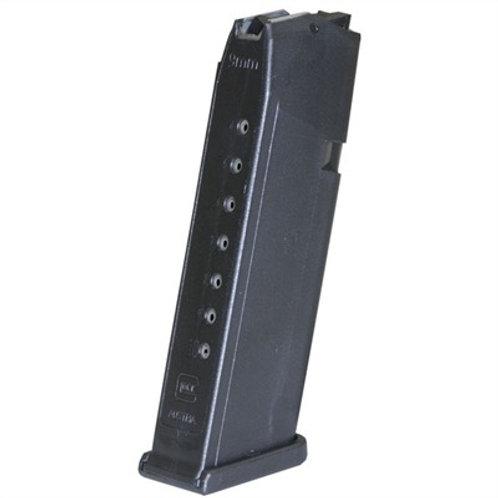 Glock 19 9mm 10-Round Magazine