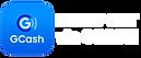 GCASH_Logo copy.png