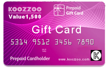 GiftCard2PNG.png