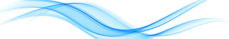 vector-waves-png-1.png