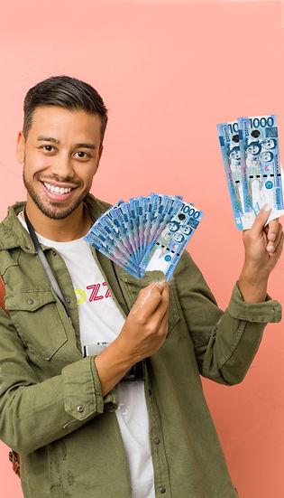 Filipino_LOGO_fanning_peso.jpg