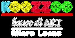 KoozzooLogo.png