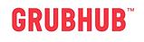 GrubHub4_Logo.5e6bb07c28804.png