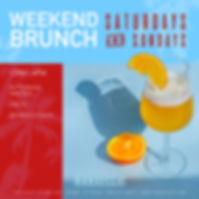 WeekendBrunch_Insta.jpg