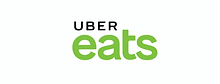 myfast-my-f-opinion-uber-eats-new-logo-r