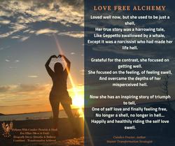 love free alchemy.png