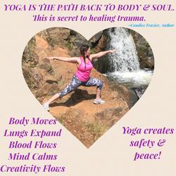 yoga heals trauma.png