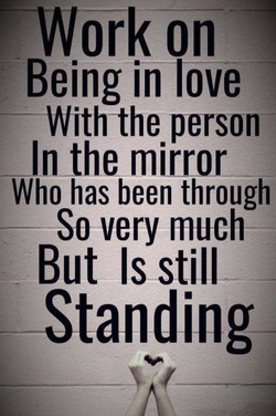 love you in the mirror.jpeg