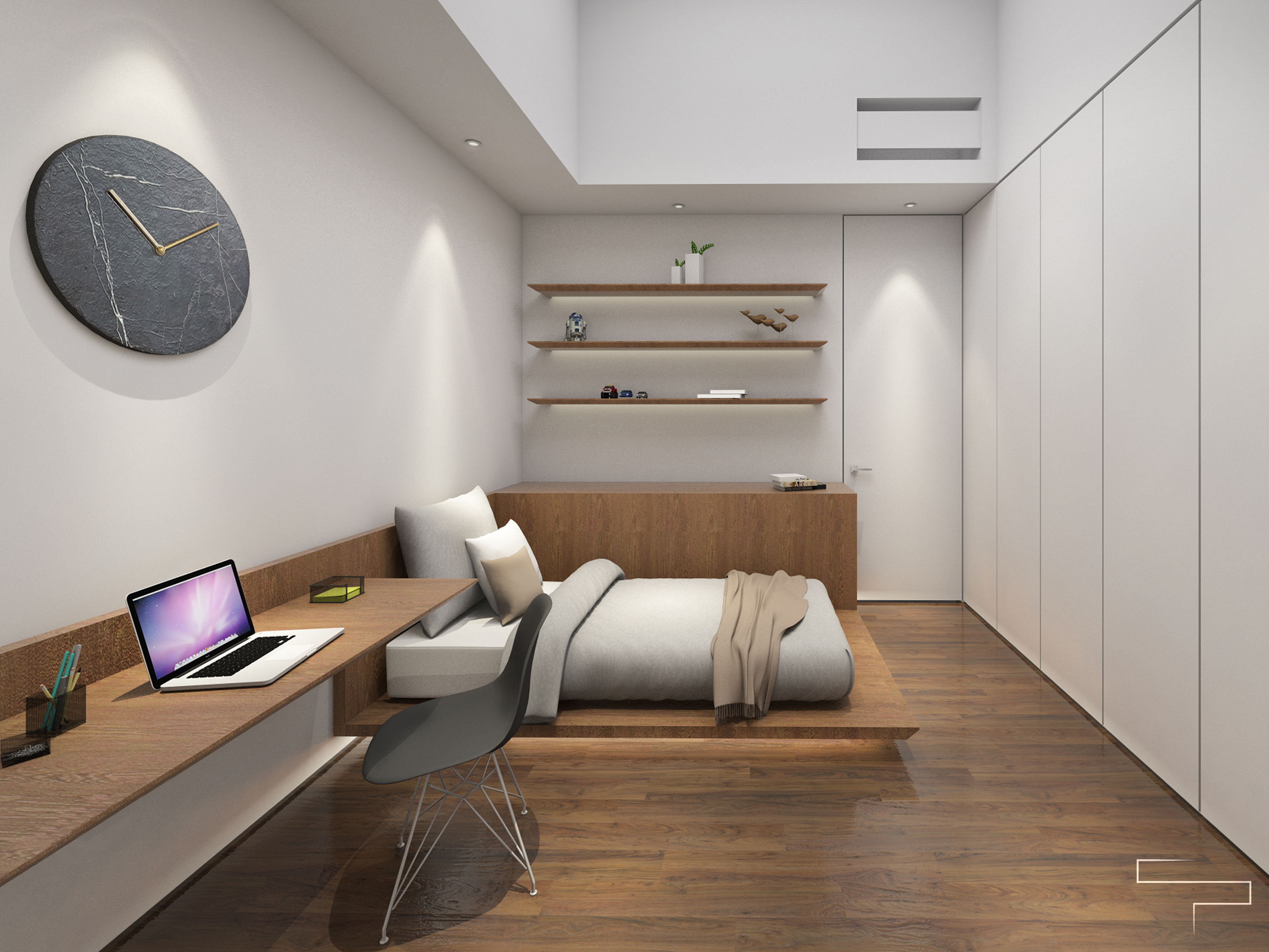 bed room2
