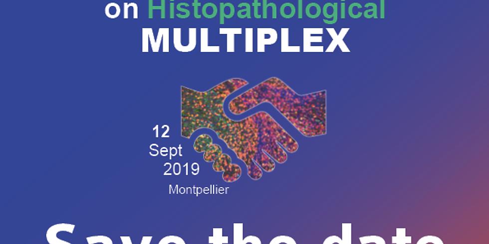 MULTIPLEX Histopathology ANNUAL MEETING