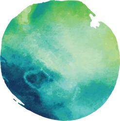 rond watercolour green.png