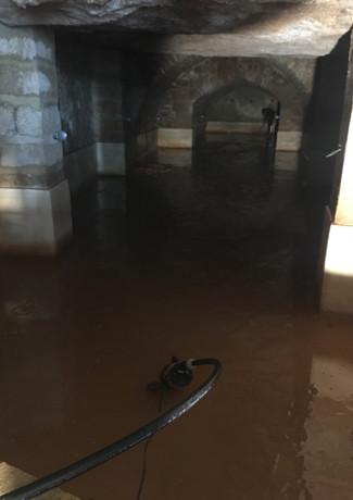 Cistern Château de la Gaude.jpeg