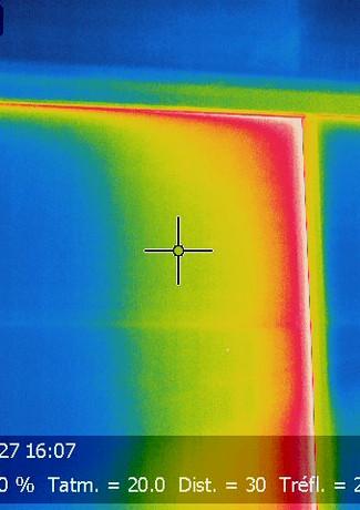 thermal photo windows.jpg