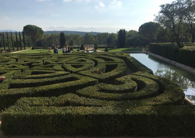 Labyrinth La Gaude.jpeg