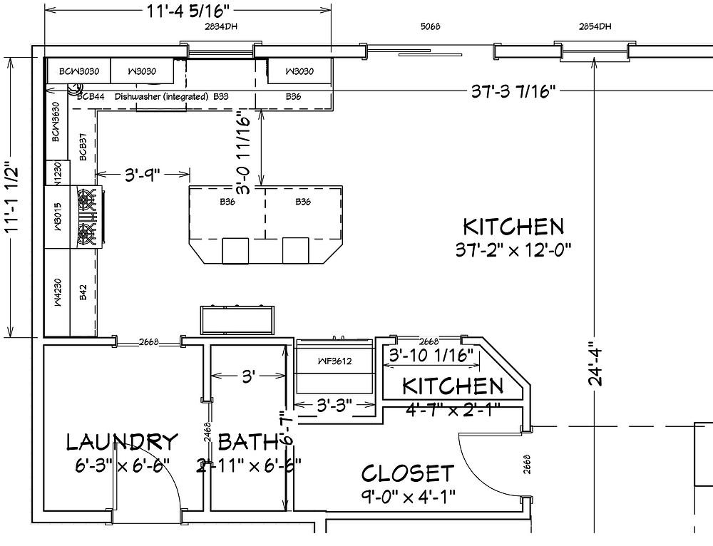 Existing Kitchen Floorplan.jpg