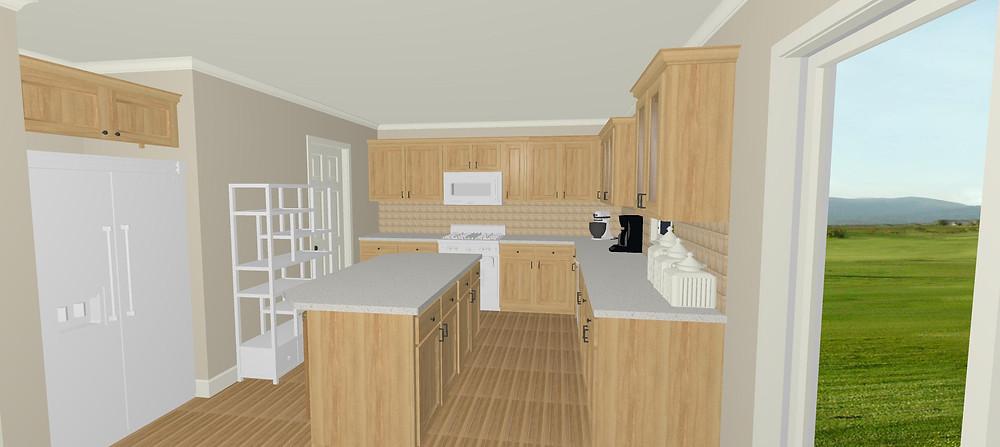 Existing Kitchen 1.jpg