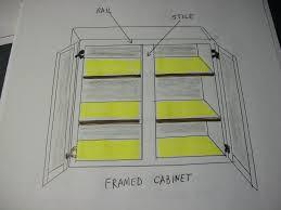 framed cabinet.jpeg