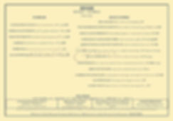 dinner set menu website.jpg
