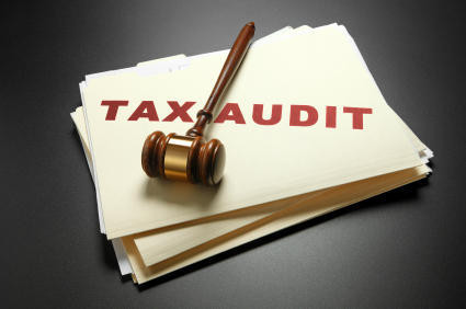 A.Y.2018-19: Tax Audit Limit for Businesses & Professionals