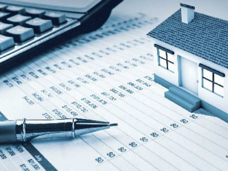 You can Claim HRA as well as Tax Deduction on Home Loan