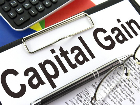 Clarification on Long Term Capital Gains by CBDT after Budget 2018