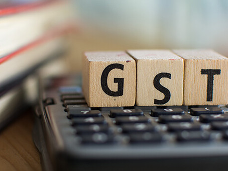 Information to Taxpayers on new releases on GST Portal, as on 05.02.2018